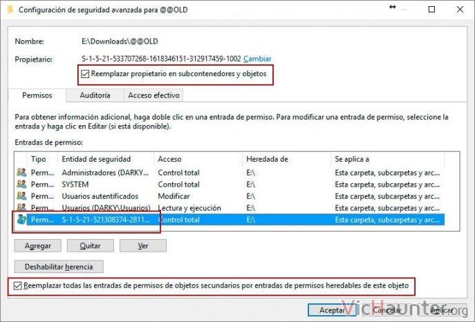 configuracion-seguridad-avanzada-cambiar-permisos-carpeta-windows