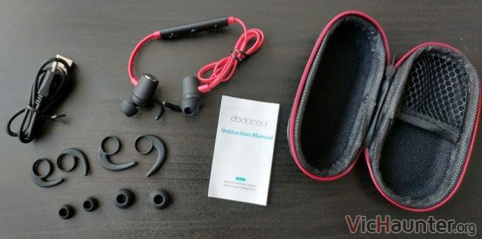 dodocool-sport-bluetooth-caja-accesorios