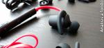 Análisis y review Dodocool Sport Bluetooth