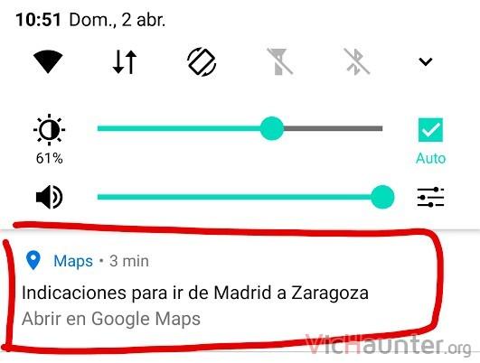 indicaciones-android-google-maps