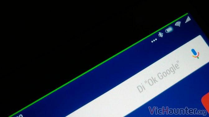 indicador-bateria-dodocool-sport-bluetooth-android