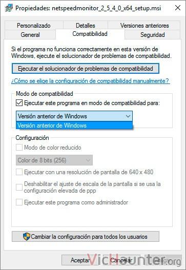 modo-compatibilidad-windows-10