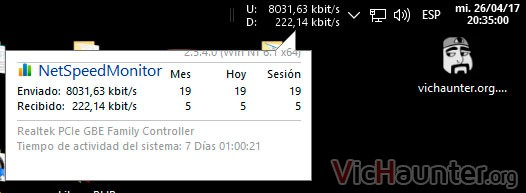 netspeedmonitor-barra-tareas-windows-10