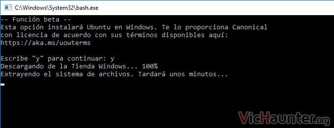 bash-ubuntu-windows-instalacion