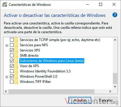 habilitar-subsistemas-linux-windows