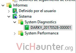 informe-diagnostico-sistema-windows-10