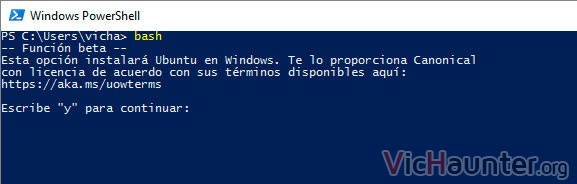 instalar-bash-windows-powershell