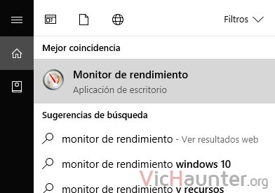 monitor-rendimiento-windows-10-menu