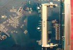 puerto-expansion-memoria-terramaster-f2-420