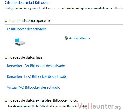 cifrado-bitlocker-windows-10