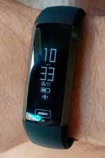curren-r5-pro-reloj-bateria
