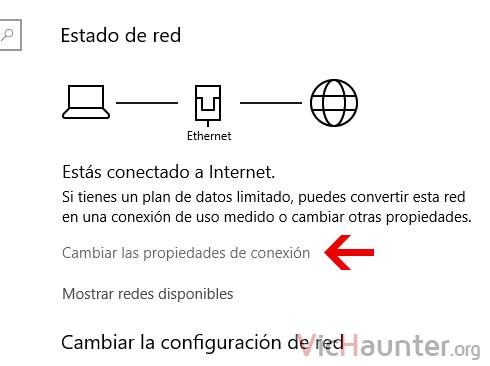 estado-red-windows-10-configuracion