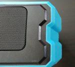 lado-trasero-altavoz-Wifi-YF-801
