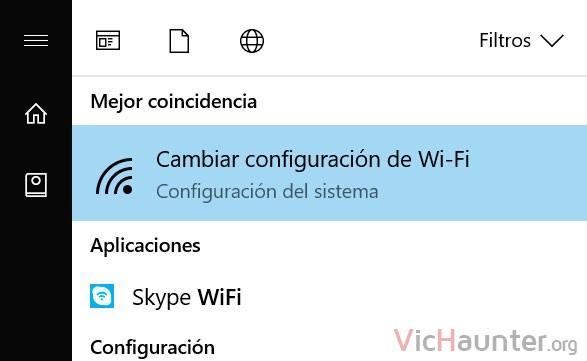 menu-inicio-configuracion-wifi