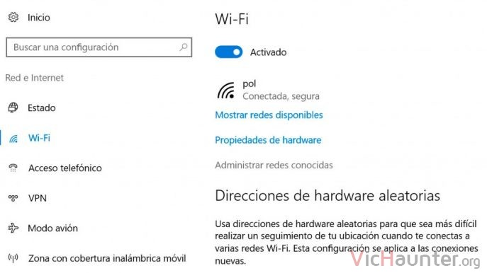 panel-configuracion-wifi-windows-10