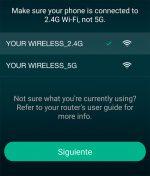 wifi-superior-altavoz-Wifi-YF-801