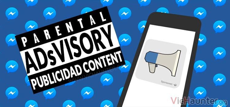 anuncios-facebook-messenger