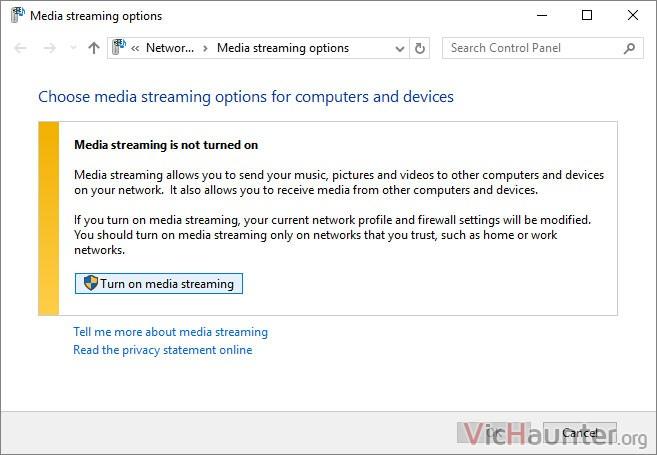 habilitar-streaming-multimedia-windows-10