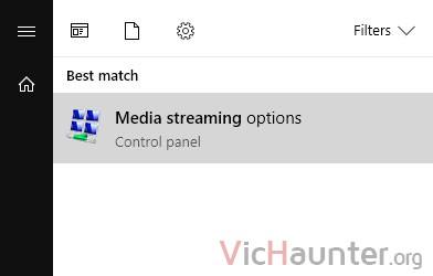 menu-inicio-opciones-streaming-multimedia