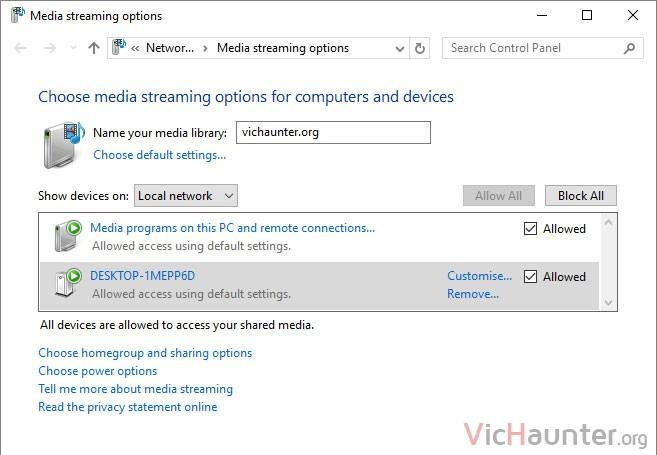 opciones-retransmision-multimedia-windows-10
