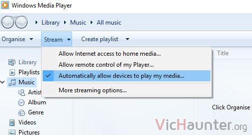 stream-permitir-dispositivos-reproducir-contenido-windows-10