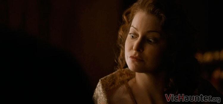 HBO avisa si descargas juego de tronos por torrent