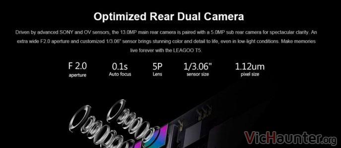 leagoo-dual-camera