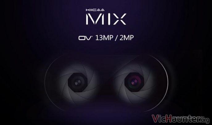 leagoo-kiicaa-mix-cameras