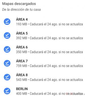 lista-mapassin-sin-conexion-google-maps