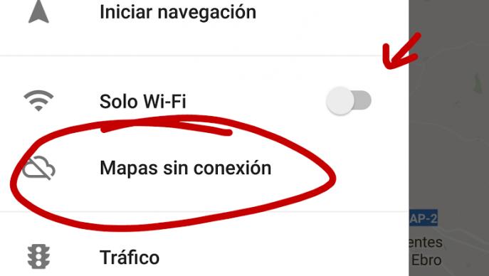 mapas-sin-conexion-google-maps