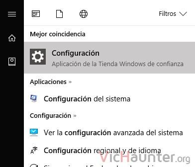 menu-windows-10-configuracion