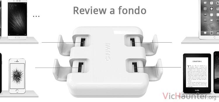 review-completa-cargador-chuwi-w100