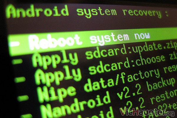 cambiar-rom-android
