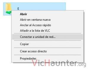 conectar-unidad-red-windows