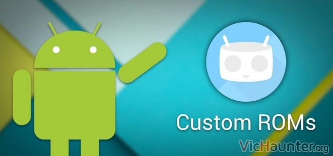 roms-personalizadas-android