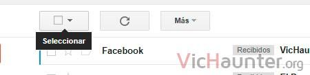 seleccionar-todo-gmail