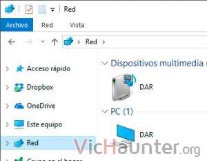 unidades-red-windows-10