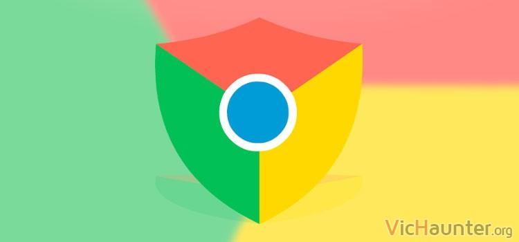 Google lanza antivirus de serie para chrome