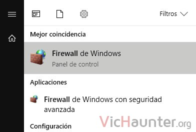 menu-windows-firewall