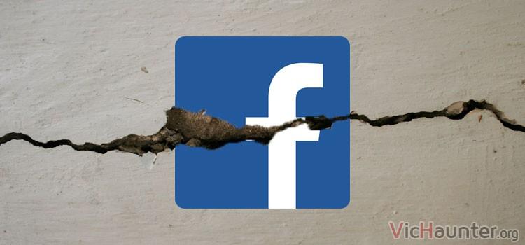 Cómo volver a poner contenido relevante en el feed de Facebook