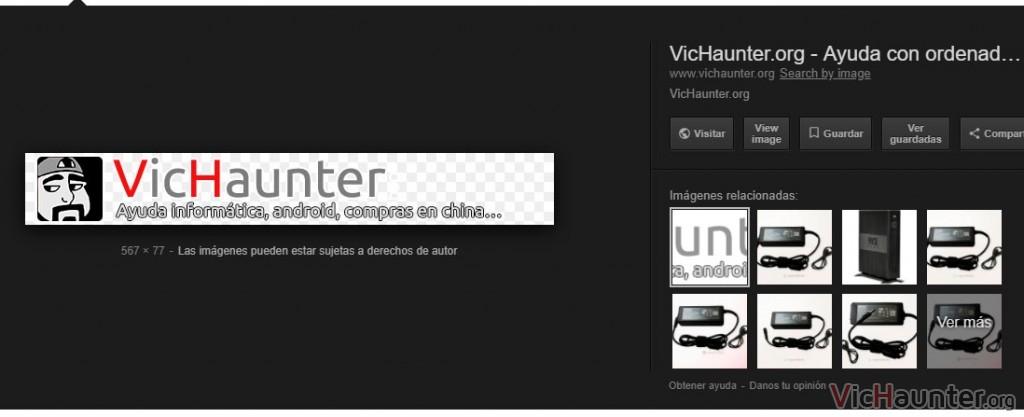 boton-ver-imagen-google-chrome