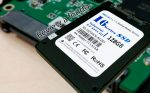 Review completa del disco ssd chino de 128gb recadata