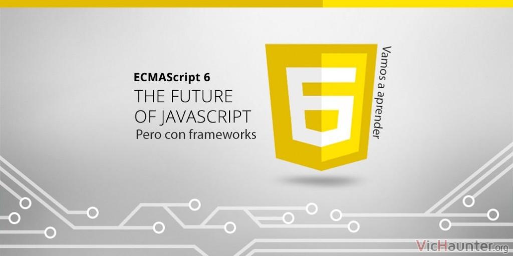 Experiencia aprendiendo javascript para aplicaciones cliente/servidor
