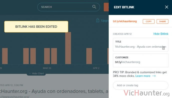 bitly-alternativa-googl