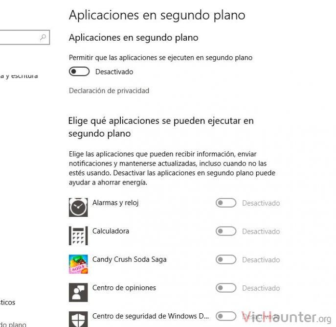 desactivar-apps-segundo-plano-privacidad-menu