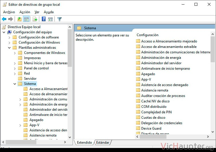 directiva-grupo-sistema-windows-10