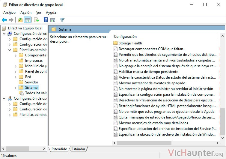directiva-grupo-windows-10