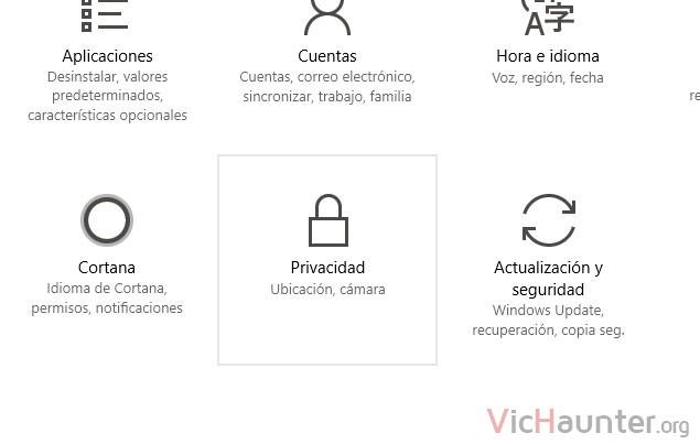 menu-opciones-privacidad-windows-10