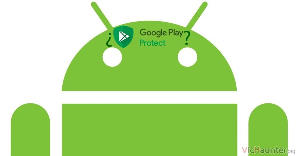 Cómo saber si tu Android cumple la certificación de Google Apps