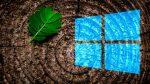 Lo nuevo y lo viejo de Windows 10 April Update 2018